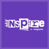 Inspire Thailand icon
