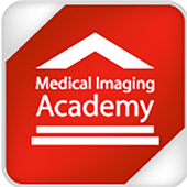 Medical Imaging Academy icon