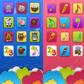 Baby Phone - Game for Infants icon