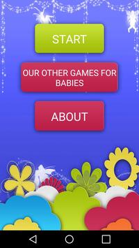 Baby Phone - Toddlers Game 2 screenshot 3