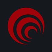 IeL icon