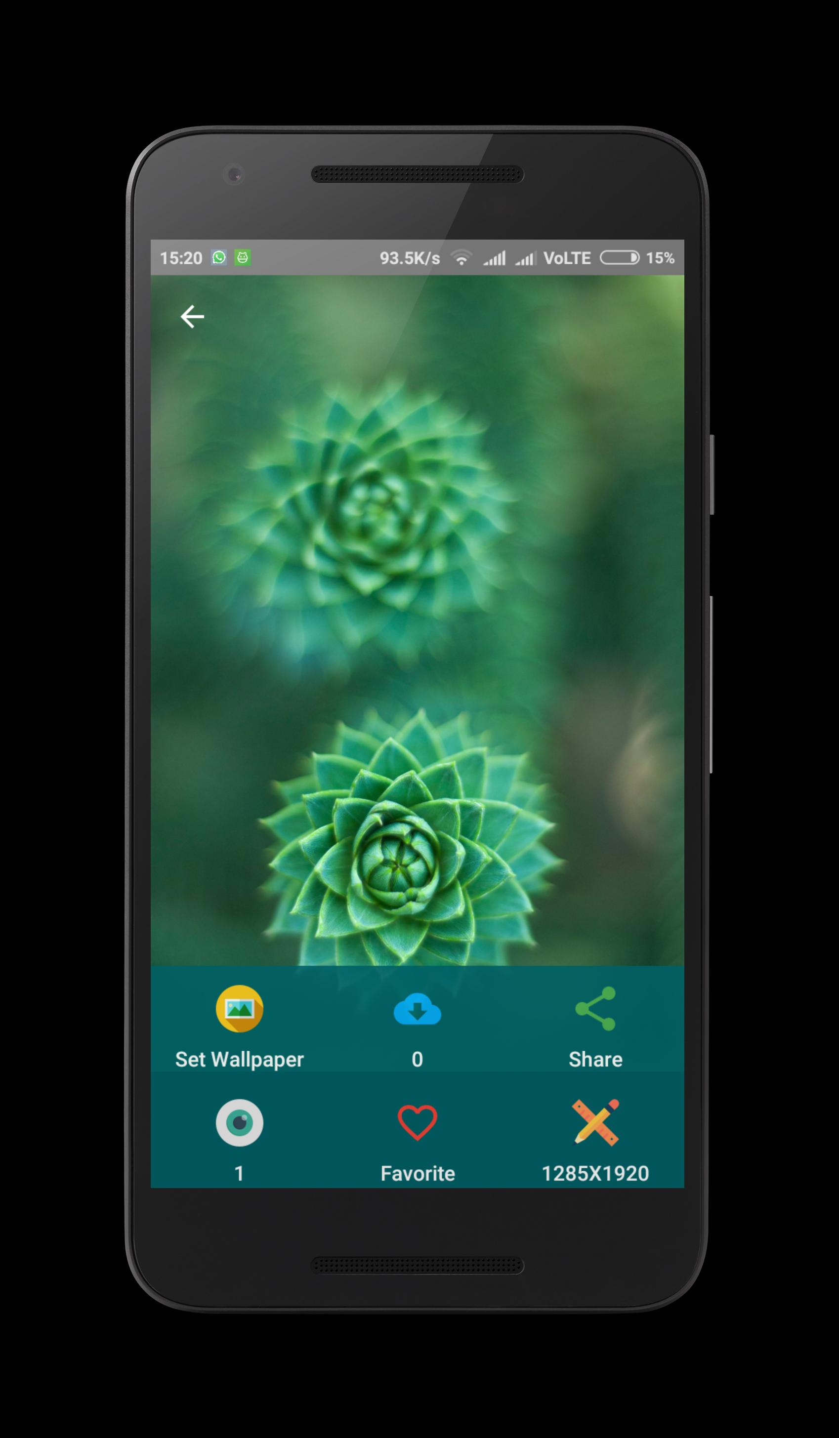 Ultimate Wallpapers For Android Apk Download