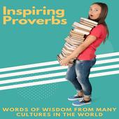 Inspiring Proverbs icon