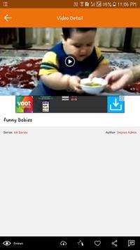 Best Funny Videos screenshot 5