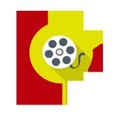 FilmFlixHD icon