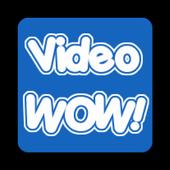 VideoWOW icon