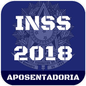 Aposentadoria INSS icon