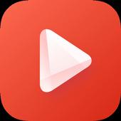 InsTube icon