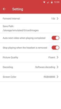 InsTube screenshot 5