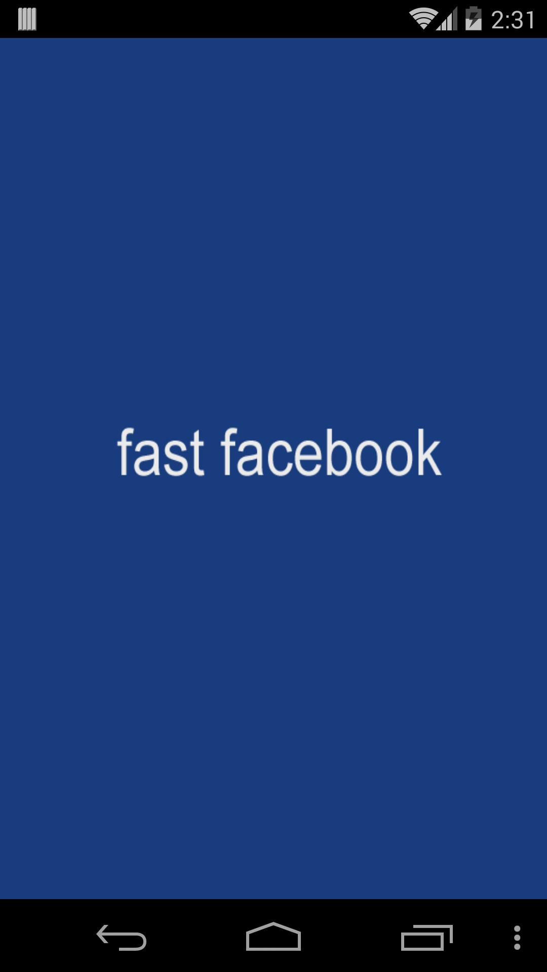 fastbook for Android - APK Download