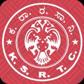 KSRTC Online icon