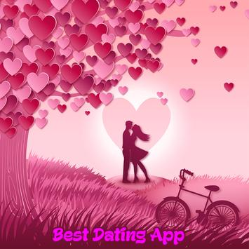 Guide For Find Real Love —Best Dating App screenshot 4