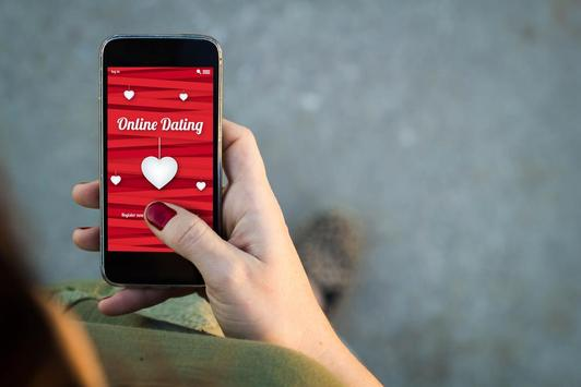 Guide For Find Real Love —Best Dating App screenshot 3