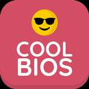 Cool Bio Quotes Ideas APK
