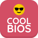 Cool Bio Quotes Ideas APK