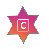 Captions For  Instagram 2018 icon