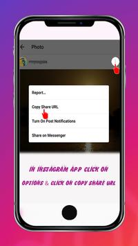 Video Downloader - for Instagram Pro Repost App for Android