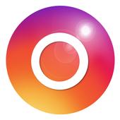 InstaFly Followers + icon