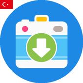 Insta Video Foto İndir icon