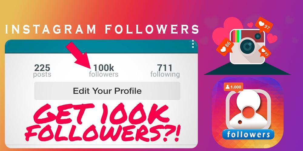 increase followers on instagram apk