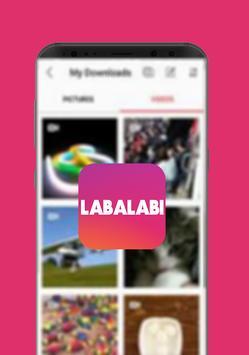 Labalabi For Insta » Download APK » 2 0