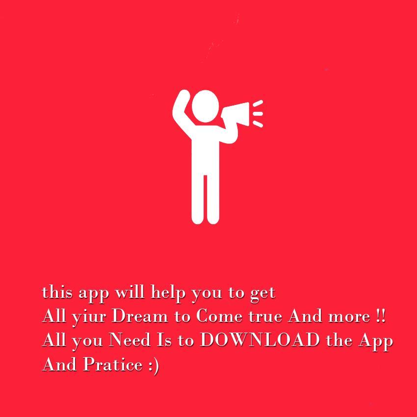 like for like instagram app apk
