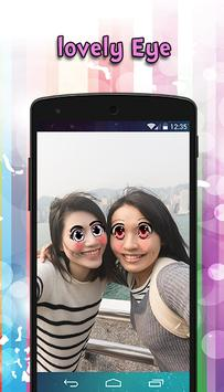 Face Swap - My Photo Editor apk screenshot