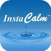 InstaCalm icon