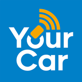 YourCar icon