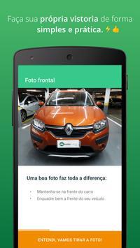 Instacarro - Oferta Rápida screenshot 1