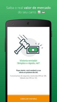 Instacarro - Oferta Rápida screenshot 2