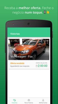 Instacarro - Oferta Rápida screenshot 3