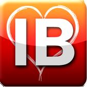 InstaBang icon