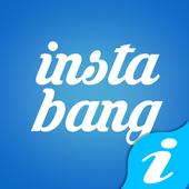 instabang free chat