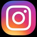 Baixar o instagran
