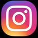 Instagram APK