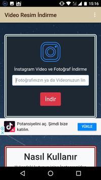 İnstagram Araçları screenshot 2