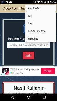 İnstagram Araçları screenshot 6