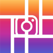 Collage Maker for Instagram icon