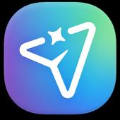 Direct icon
