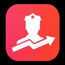Unfollowers for Instagram, Follow Cop APK