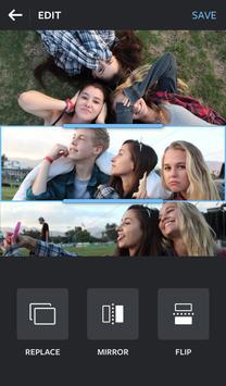 Layout screenshot 2