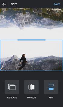 Layout screenshot 3