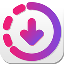 Story downloader and repost for Instagram APK