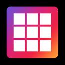 Grid Maker for Instagram APK
