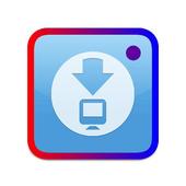 INSTA DESCARGAS icon