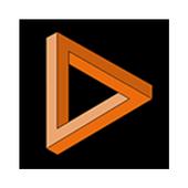 instaDIGITAL® icon