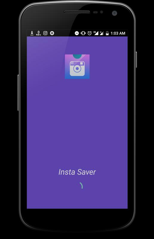 Instaview For Android Apk Download