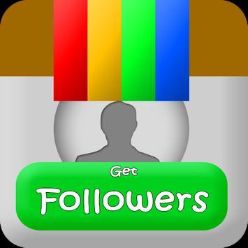 GetFollowers for Instagram apk screenshot