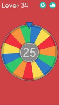 Twisty Wheel apk screenshot